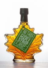 maple-leaf-syrup-glass-bottle