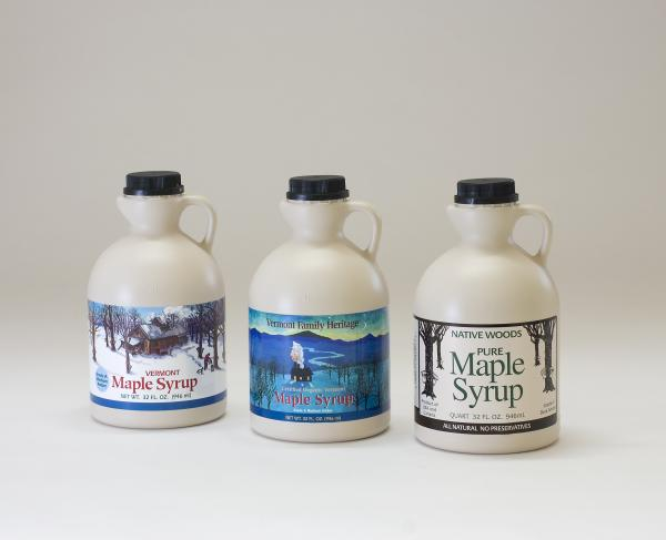 Retailers & Private Label for Maple | Butternut Mountain Farm